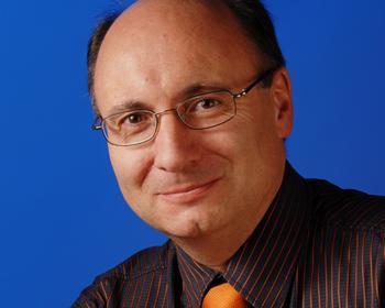 Büsser Markus
